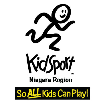 kidsport_logo_2.jpg