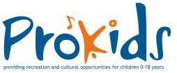 prokids-logo.jpg